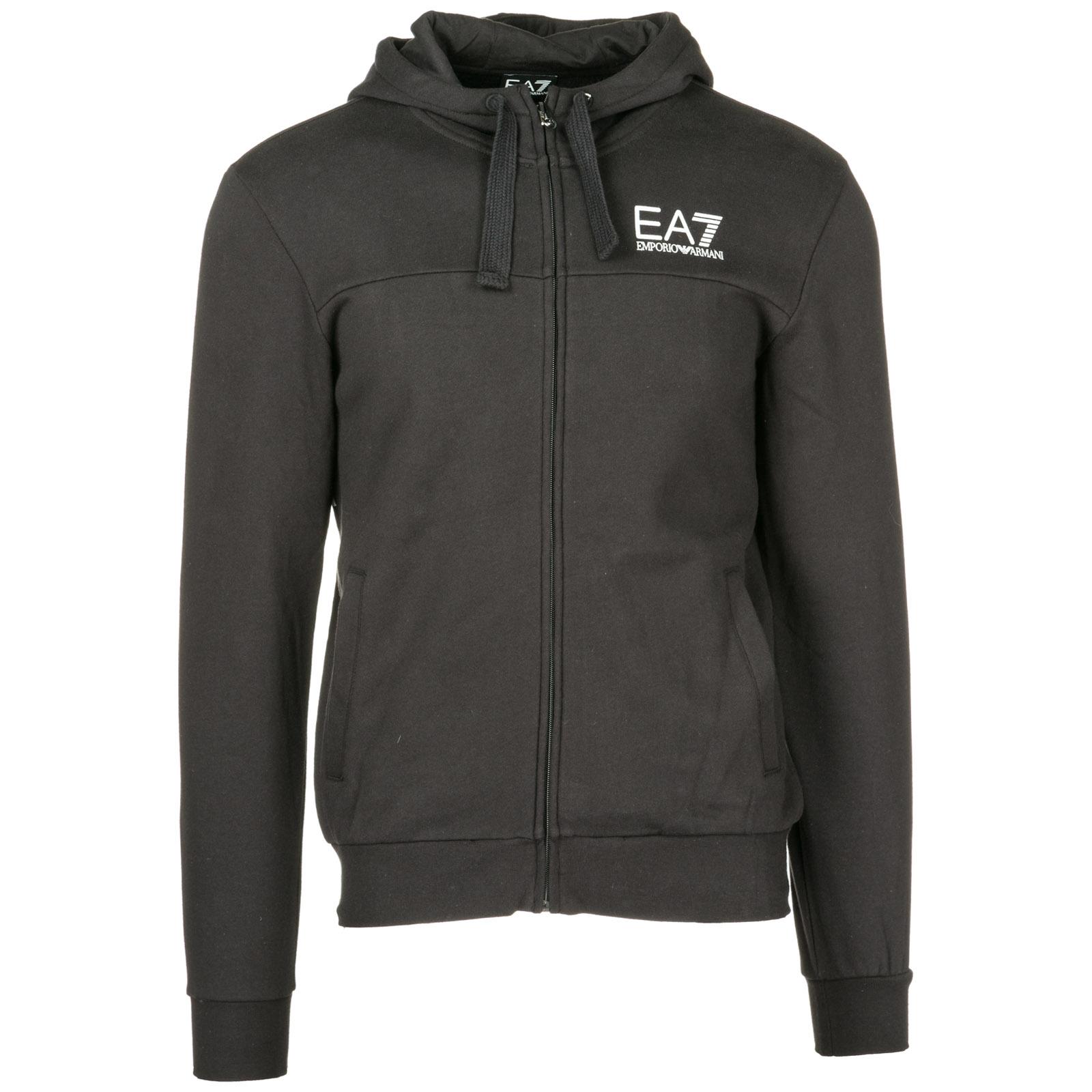8a1505023c8a5 Men's sweatshirt with zip sweat