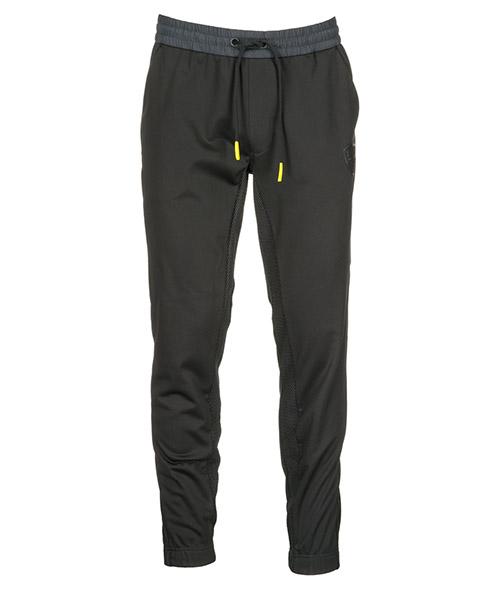 Sport trousers  Emporio Armani EA7 6ZPP01PND7Z1200 black
