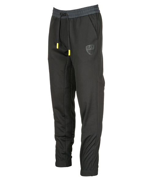 Men's sport jumpsuit trousers secondary image