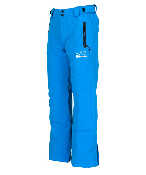 Men's ski trousers winter secondary image
