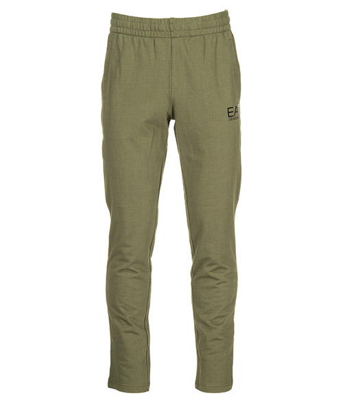 Sport trousers  Emporio Armani EA7 6ZPP51PJ05Z1852 forest night
