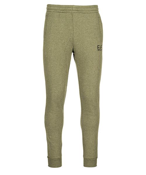Спортивные брюки Emporio Armani EA7 6ZPP73PJ07Z3803 green melange