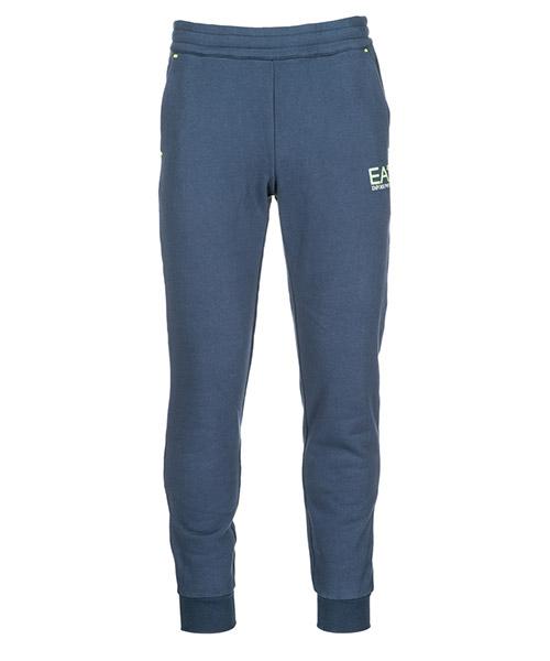 Спортивные брюки Emporio Armani EA7 6ZPP84PJ07Z1554 navy blue