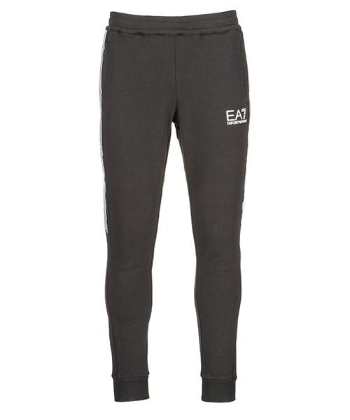 Спортивные брюки Emporio Armani EA7 6ZPP88PJ07Z1200 black