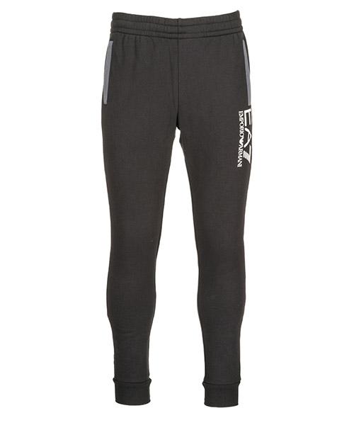 Pantaloni tuta Emporio Armani EA7 6ZPP89PJ07Z1200 black