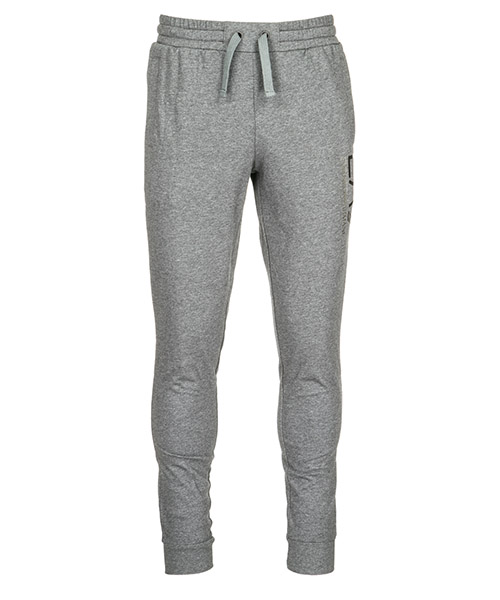 Спортивные брюки Emporio Armani EA7 6ZPP93PJ05Z3925 dark grey melange