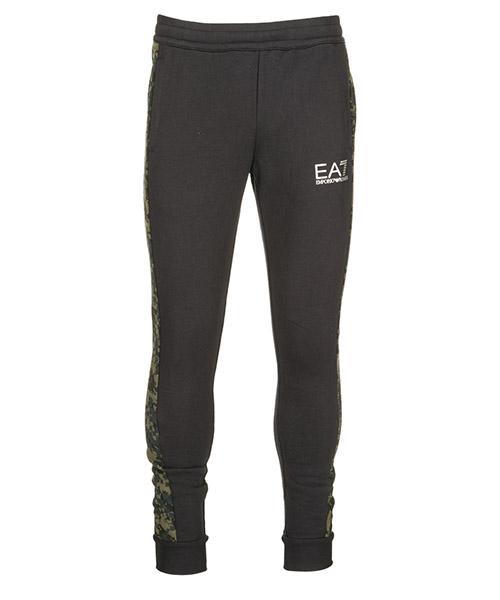 Pantaloni tuta Emporio Armani EA7 6ZPP99PJ07Z1200 black