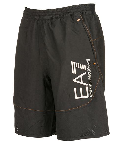 Bermuda shorts pantaloncini uomo secondary image