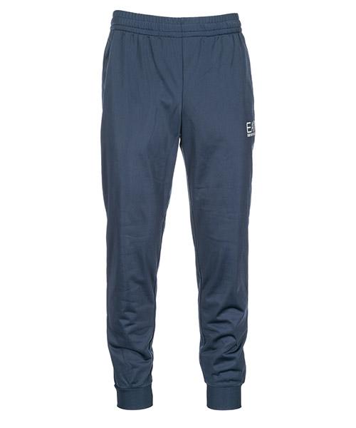 Pantaloni tuta Emporio Armani EA7 6ZZP97PJ08Z0540 navy blue