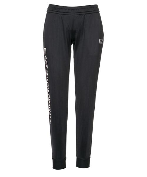 Pantaloni tuta Emporio Armani EA7 -- 8NTP86TJ26Z0203 nero