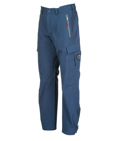 Men's trousers pants secondary image