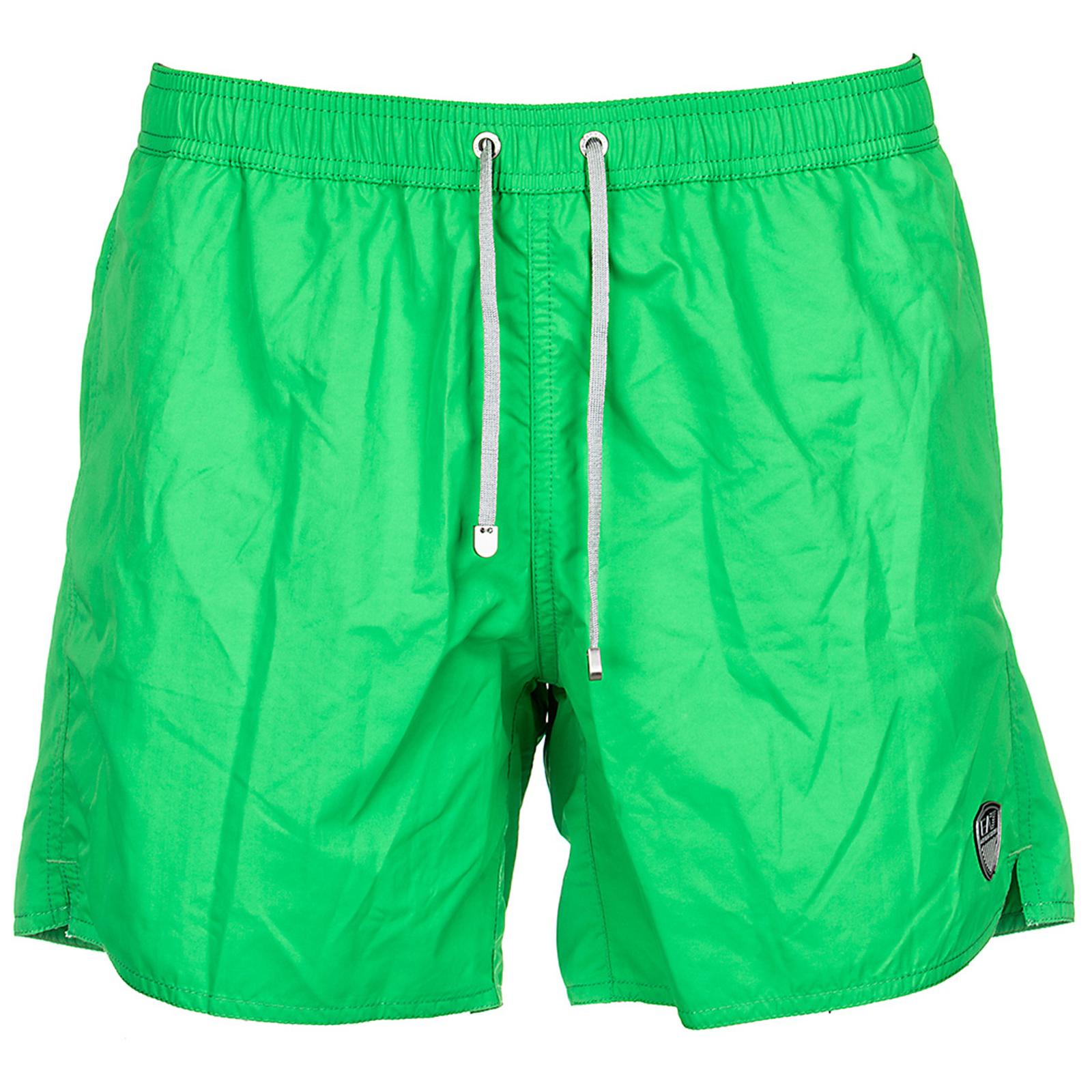 Costume da bagno shorts mare uomo