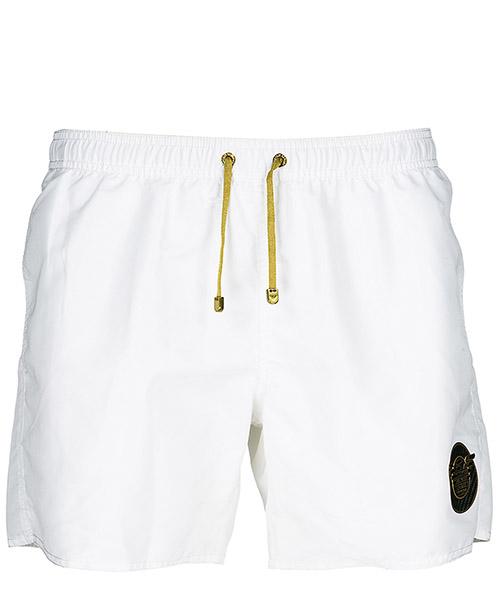 Boxer mare Emporio Armani EA7 9020008P72300010 bianco