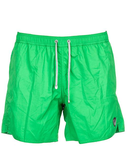 Boxer mare Emporio Armani EA7 9020008P73108782 verde