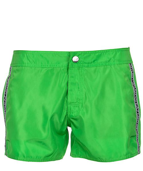 Boxer mare Emporio Armani EA7 9020348P74508782 verde