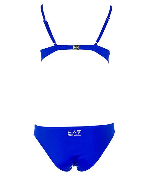 Bikini secondary image