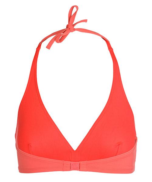 Bikini triangolo pezzo sopra donna gang duni secondary image