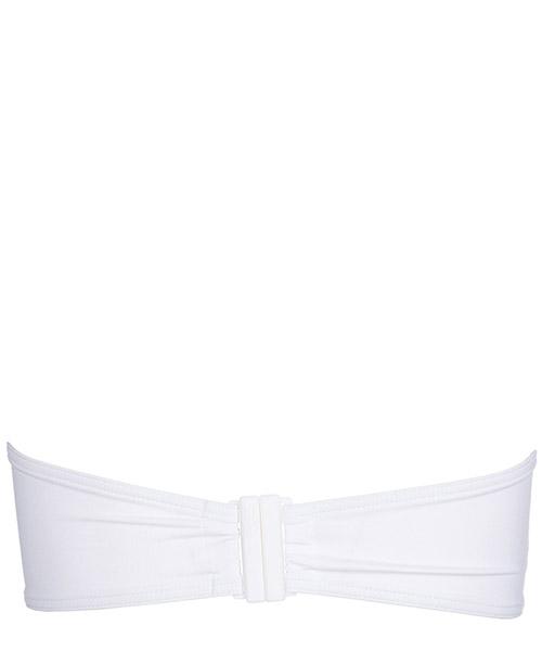 Bikini fascia pezzo sopra donna show duni secondary image