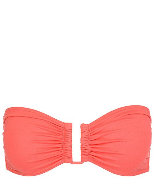 Bikini pezzo sopra Eres 031404 club