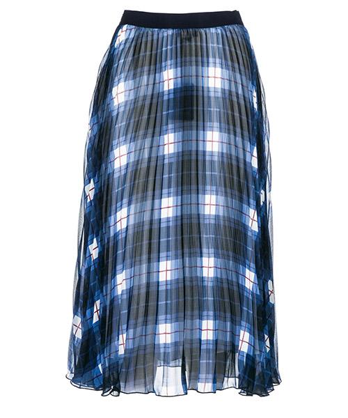 Rock Ermanno di Ermanno Scervino GN2100762 blu
