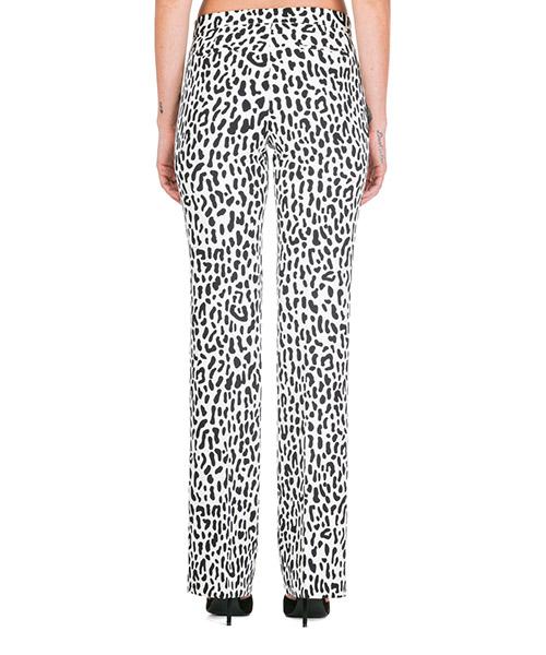 Pantalones de mujer secondary image