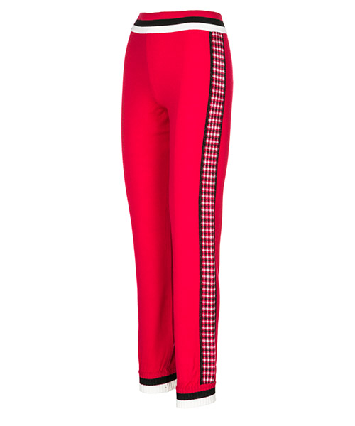 Pantaloni women's jumpsuit fashion secondary image