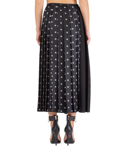 Women's skirt long secondary image