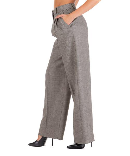 Trousers Fendi fr6222a8d6f17xj grigio