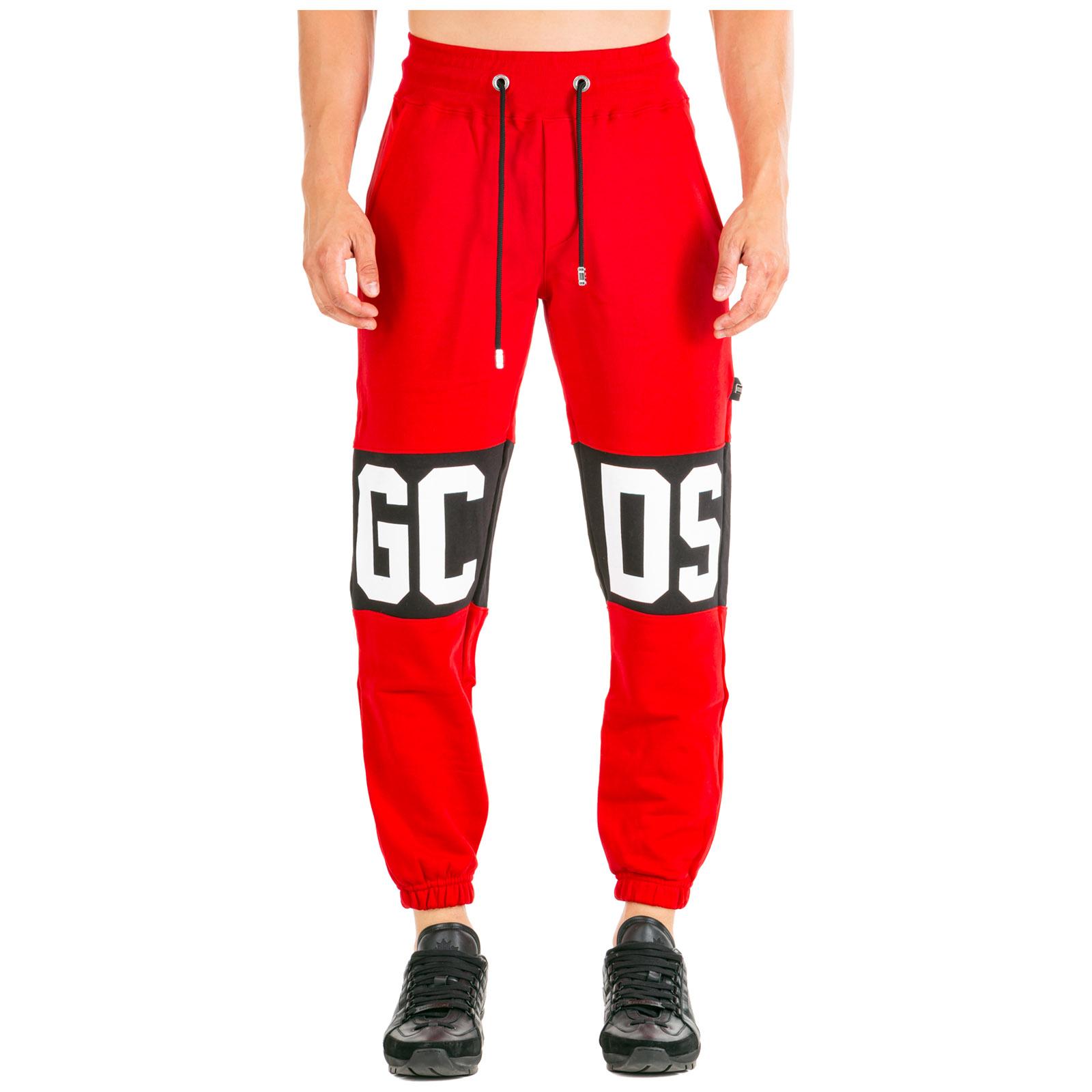 bbb970e80a Pantaloni tuta uomo