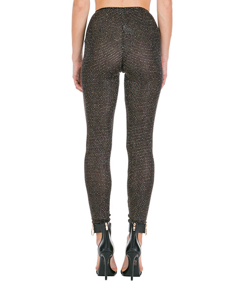 Leggings donna  spark secondary image