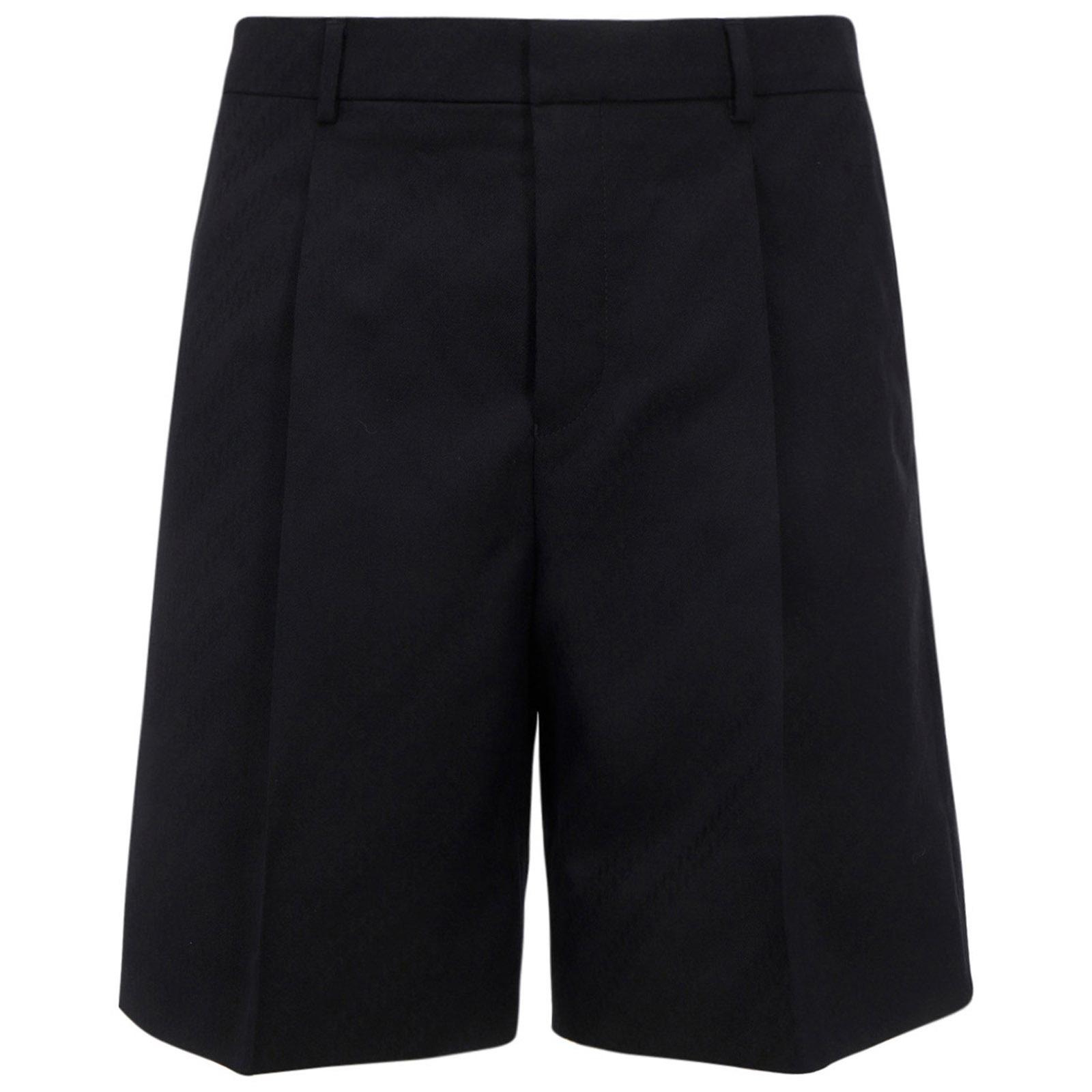 Givenchy Shorts MEN'S SHORTS BERMUDA