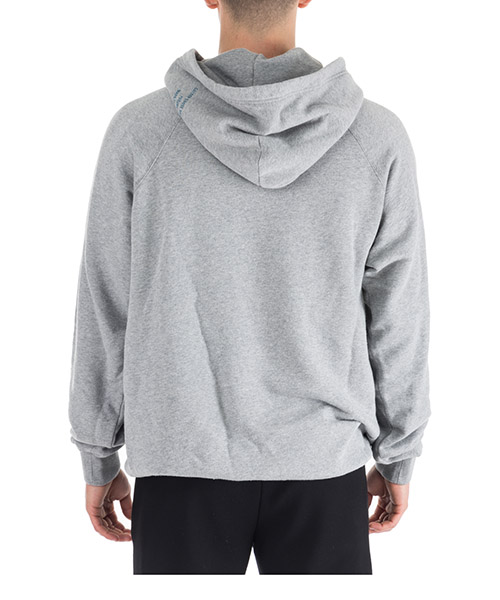 Men's hoodie sweatshirt sweat philip secondary image