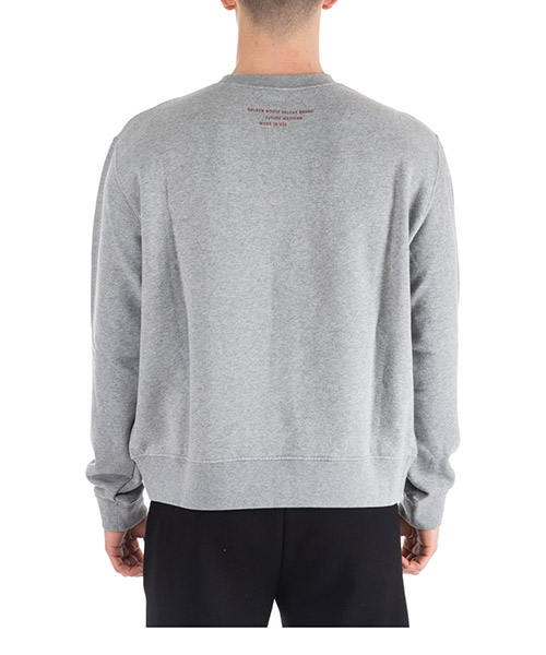 Hommes sweat  alfred secondary image