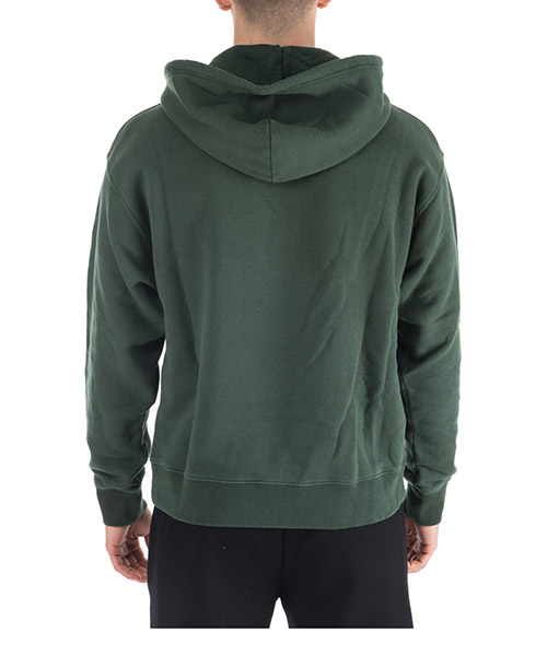 Men's hoodie sweatshirt sweat peter secondary image