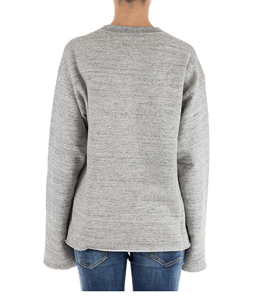 Damen sweatshirt pulli cereda secondary image