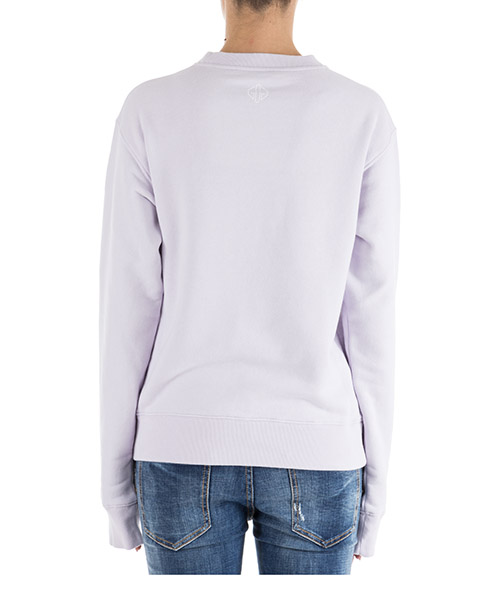 Damen sweatshirt pulli steffy secondary image