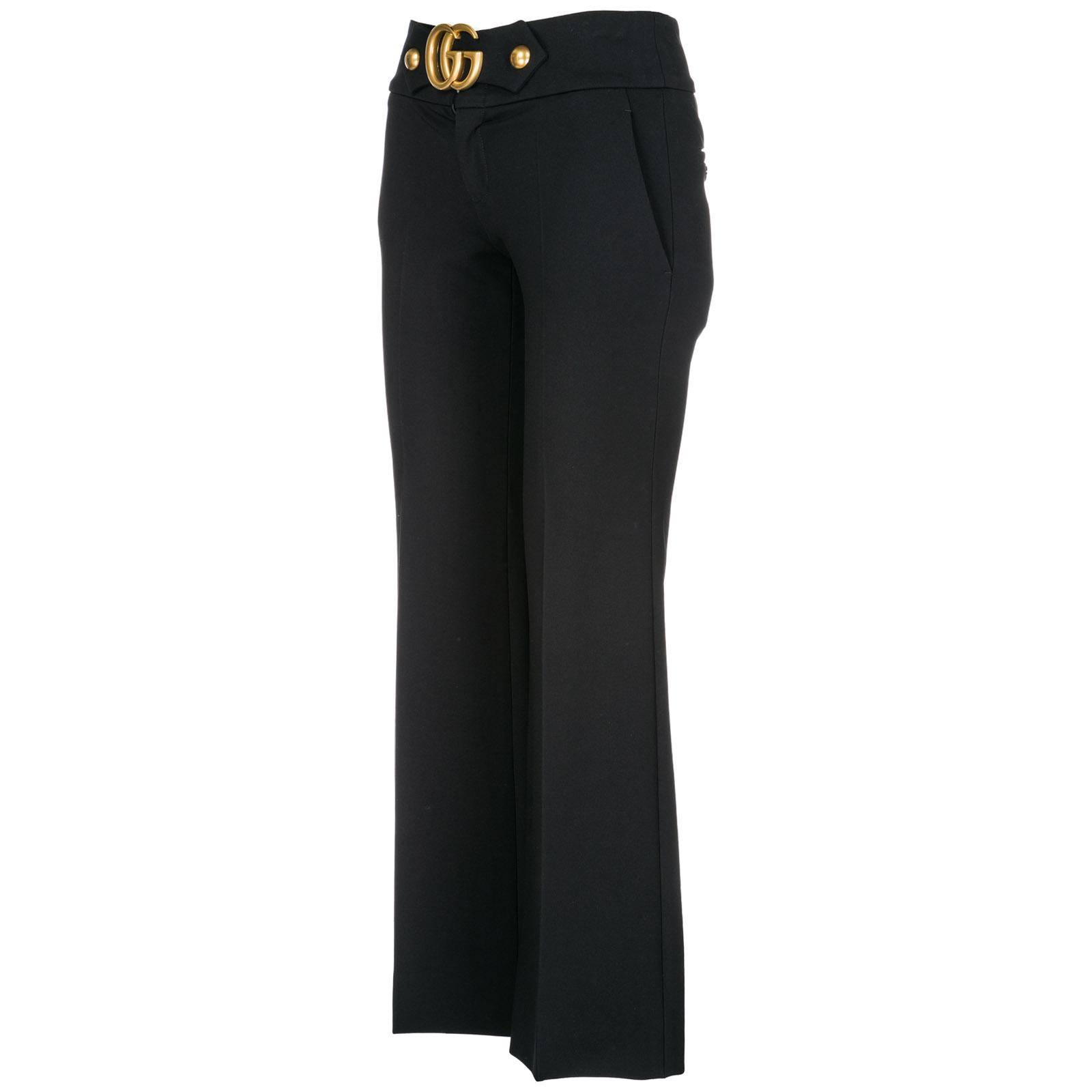 d88b7c49f00f Pantaloni donna Pantaloni donna Pantaloni donna