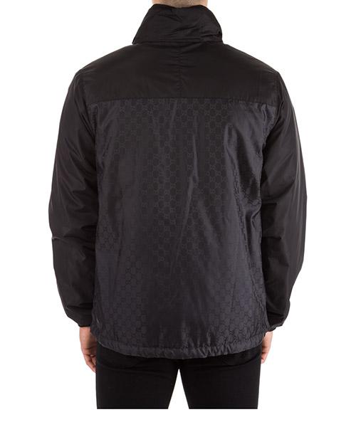 куртка мужская secondary image