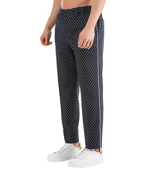 Pantalones de hombre secondary image