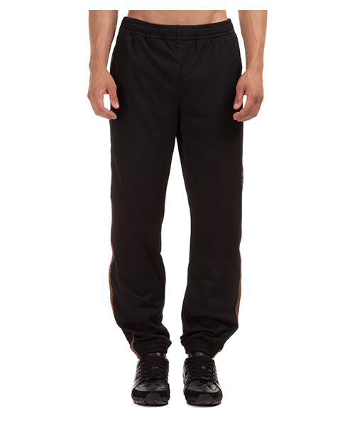 Tracksuit bottoms Gucci 599356XJB1N1082 nero