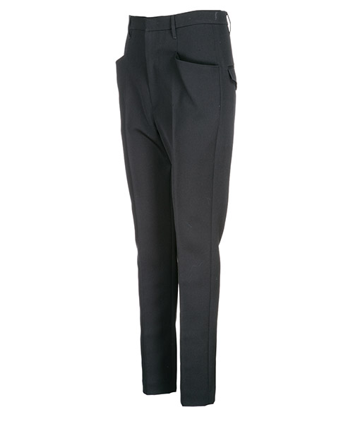 Women's trousers pants raynor secondary image