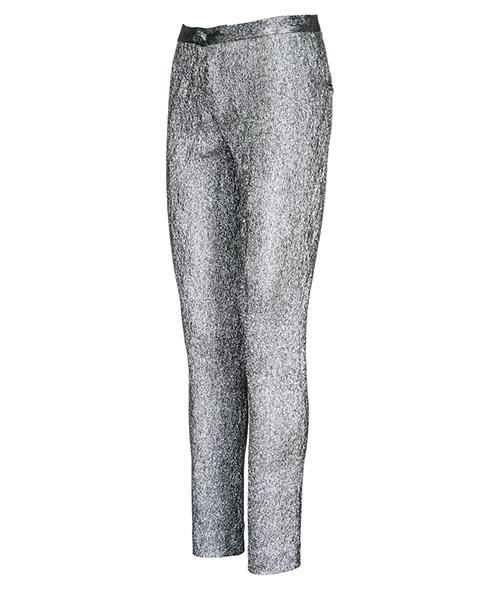 Women's trousers pants lenton secondary image