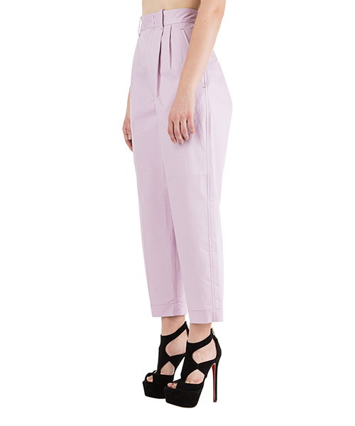 Women's trousers pants secondary image