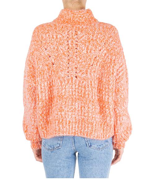 Maglione maglia donna jarren secondary image