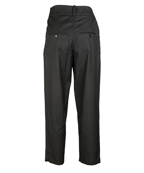 Women's trousers pants nagano secondary image