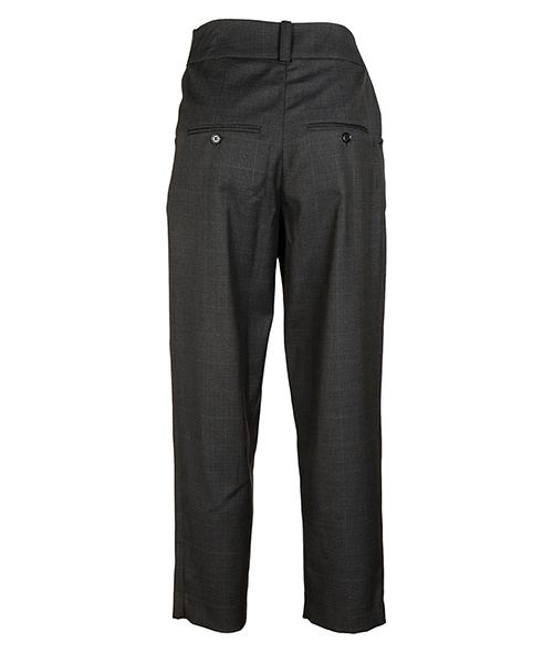Pantalon femme nagano secondary image