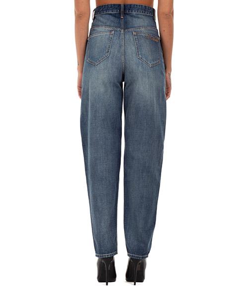 Damen boyfriend jeans secondary image