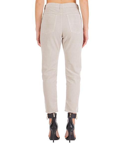 Pantaloni donna corsyv secondary image