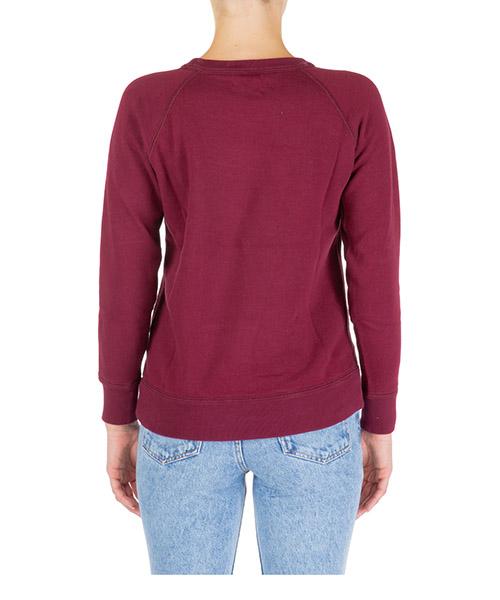 Damen sweatshirt pulli milly secondary image