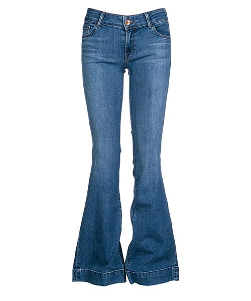 Jeans J Brand JB000386 D 722T152 blu